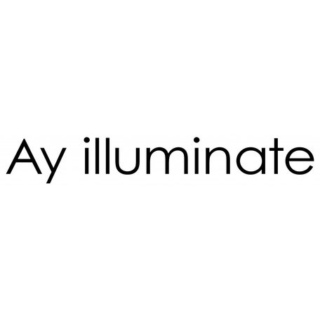 Ay Illuminate