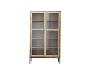 House Doctor Kast : House doctor cabinet harmony house doctor display case livv