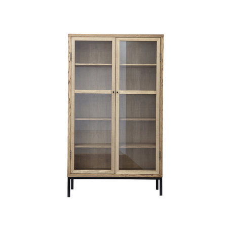 Display Cabinet Harmony - Large