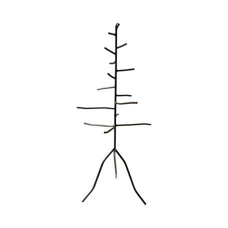 Mini tree - Black