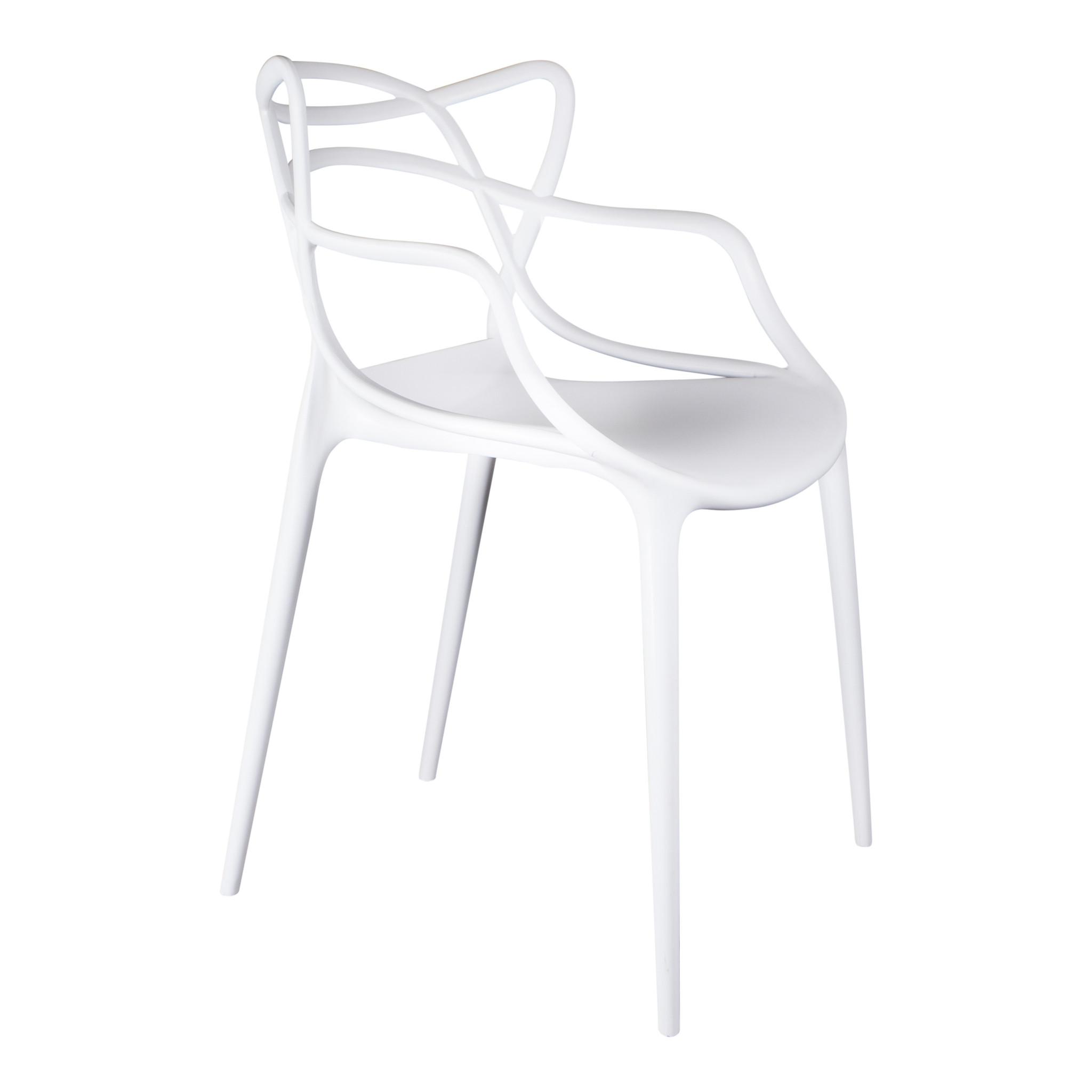 Design Stoelen Kartell.Cheap Design Chairs Replica Kartell Chair Masters