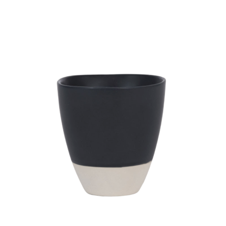 Mug Brooklyn - Black