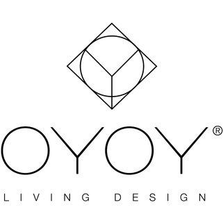 OYOY Living Design