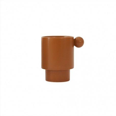 Inka cup - Caramel