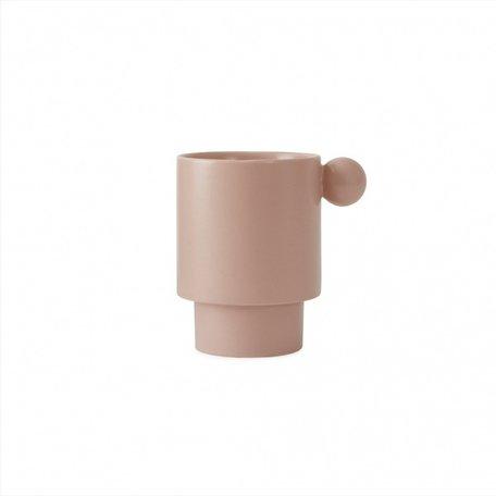 Inka cup - Rose