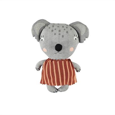 Cuddly bear Mami Koala