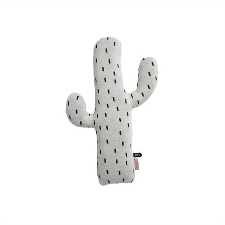 Cactus cushion - Large