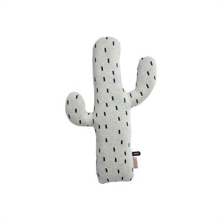 Cactus kussen - Large