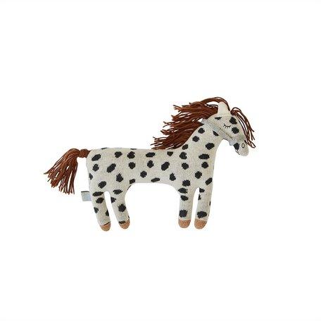 Little Pelle Pony