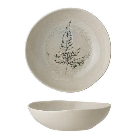 Bea soup plate / bowl -  Ø 21 cm