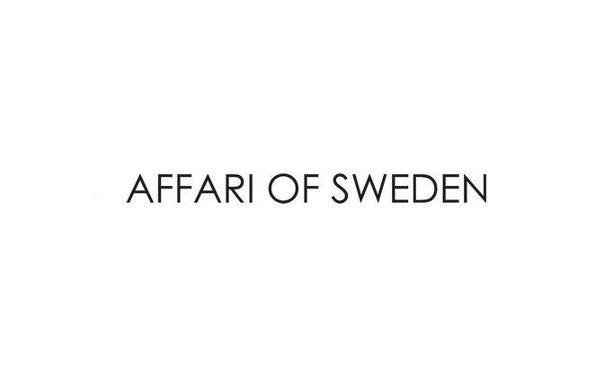 Affari of Sweden