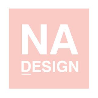 NA Design