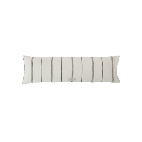 Kyoto cushion stripe - Extra long