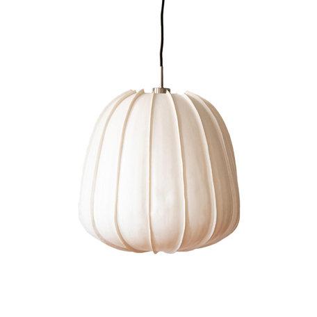 Hanglamp Hozuki - Papier - Small