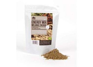 Superfoods mix