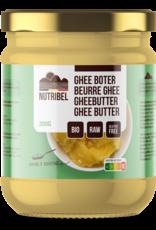 Ghee boter 200g