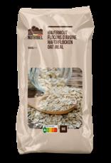 Nutribel Flocons d'avoine petits bio 500g