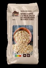 Nutribel Flocons sarrasin bio & sans gluten 500g