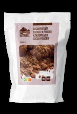 Nutribel Cacao poudre bio & raw 200g