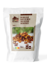 Nutribel Baies des incas bio & raw 150g