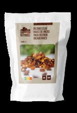 Nutribel Inca bessen bio & raw 150g