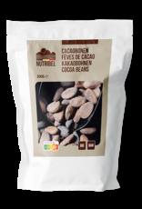Nutribel Fèves de cacao bio & raw 200g