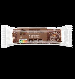 Barres protein cacao bio 30g 20 pièces