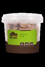Nutribel Noix bio 125g