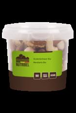 Nutribel Mix mendiants bio 200g