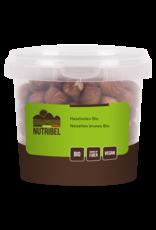 Nutribel Noisettes brun bio 200g