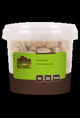 Nutribel Cashews bio 200g