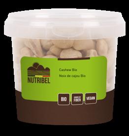 Cashews bio 200g