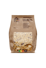 Nutribel Granola chocolat bio 300g
