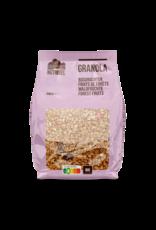 Nutribel Granola fruits des bois bio 300g