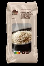 Nutribel Quinoavlokken bio & glutenvrij 500g
