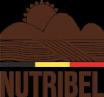 Nutrition bio