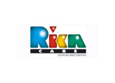 Rika Care