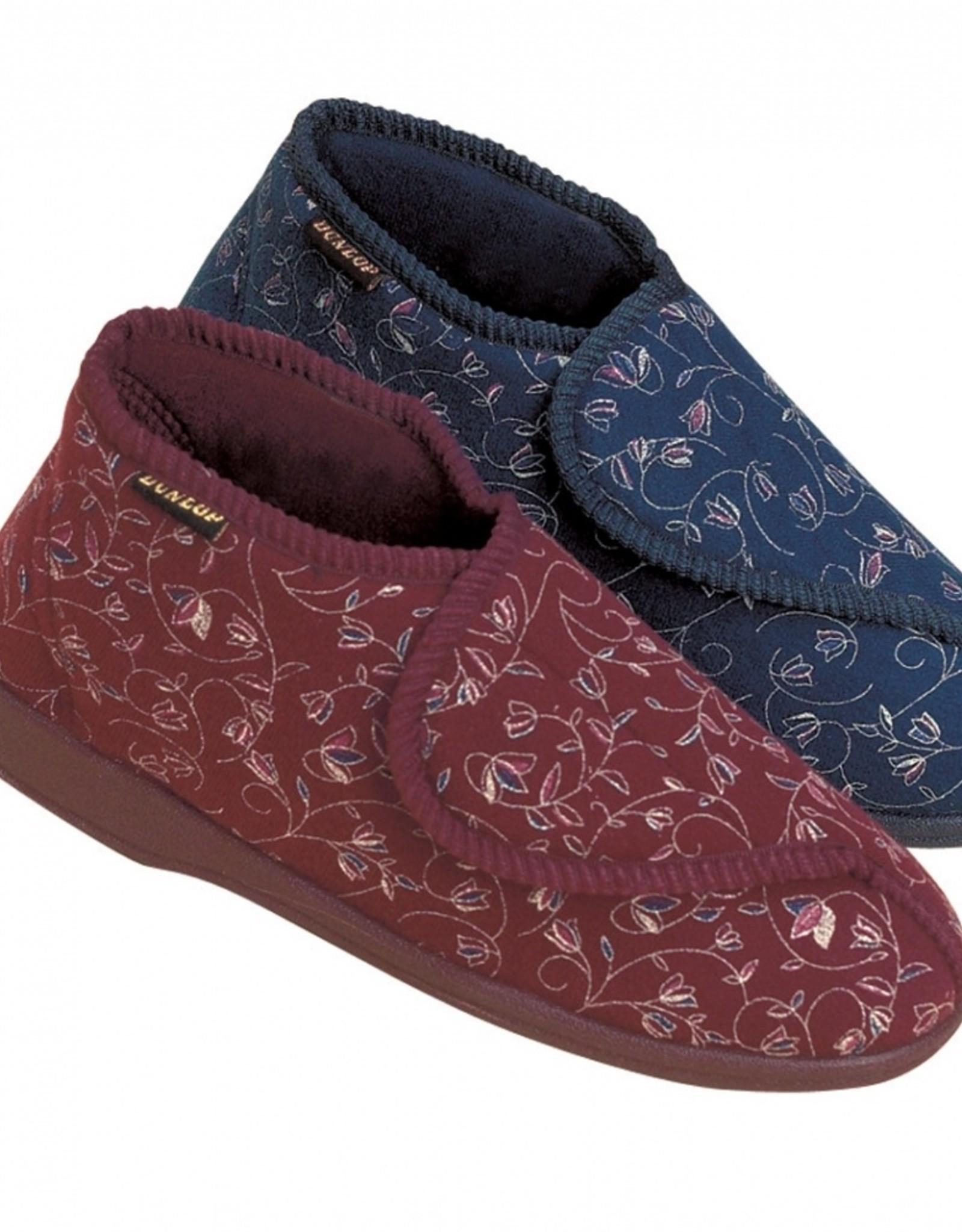 Dunlop Pantoffels Betsy