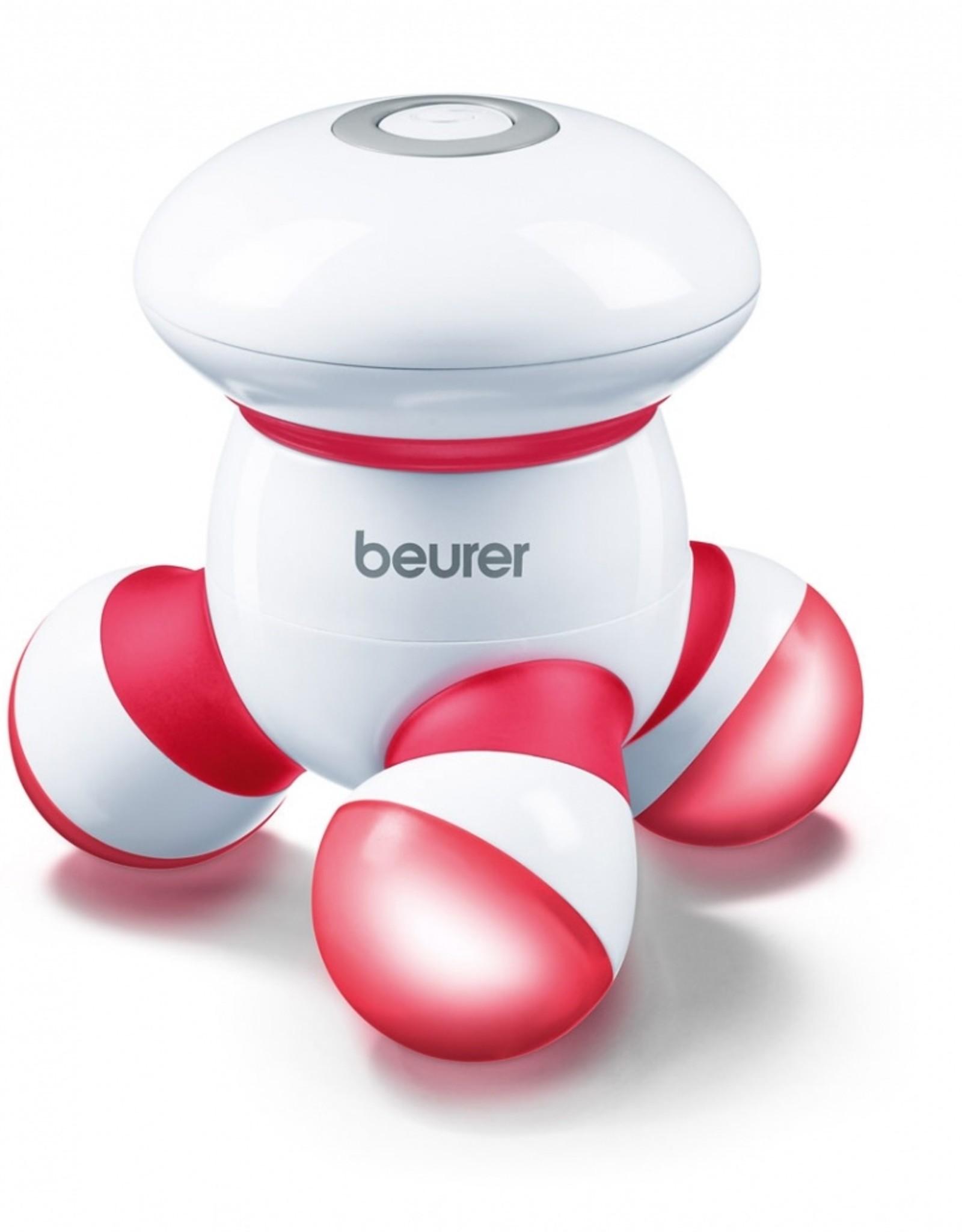 Beurer Mini massage set MG16