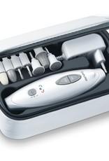 Beurer Manicure- en pedicureset  MP41