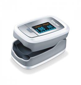 Beurer Pulsoximeter PO30