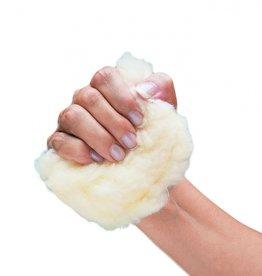 Norco handpalmbeschermer