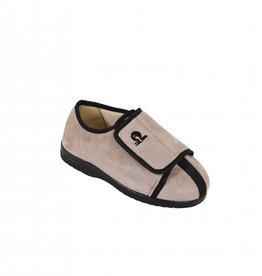 Cameron pantoffel