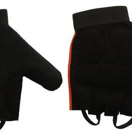 RevaraSports Indoor handschoenen