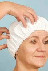 Shampoo Cap Oasis