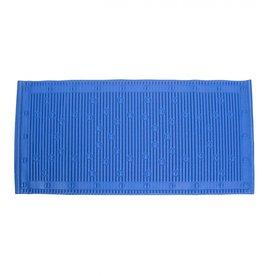 Stayput Anti-slip badmat