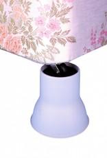 Olifant poten bed- en stoelverhogers