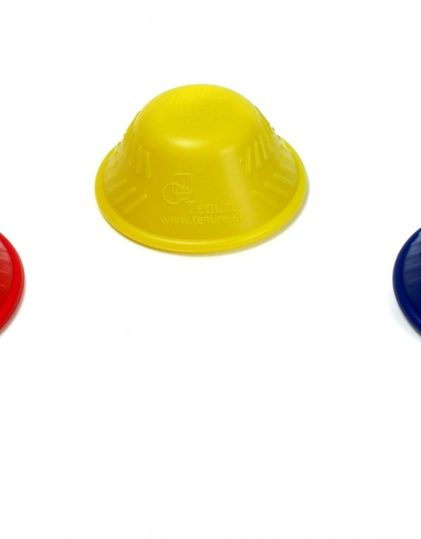 Able2 Anti-slip flesopener