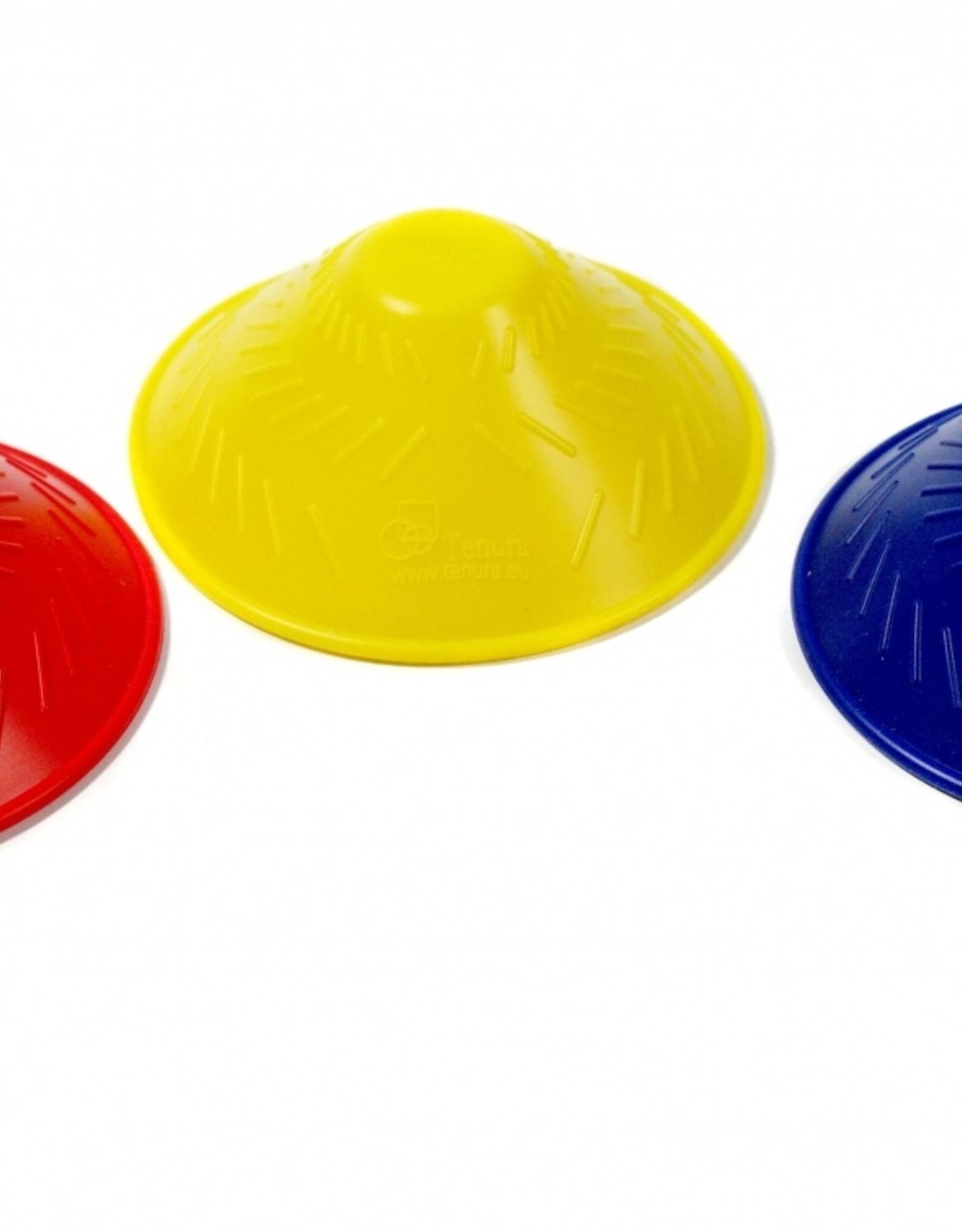 Able2 Anti-slip potopener