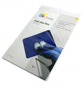 Able2 Anti-slip vloermat